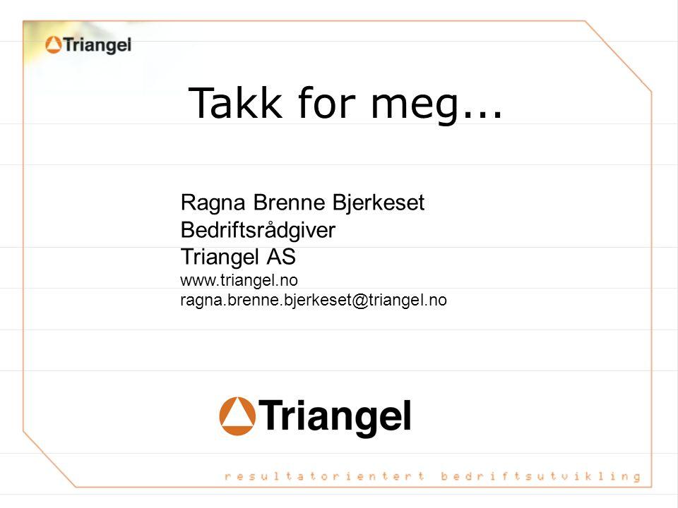 TILBUD ORDRE INNKJØP LAGER- STYRING BIL- OMBYGGING OVER- LEVERING ETTER- KALKYLE Under- leverandører (Kolberg, Caspary Maskin) Statusinformasjon Hjelp