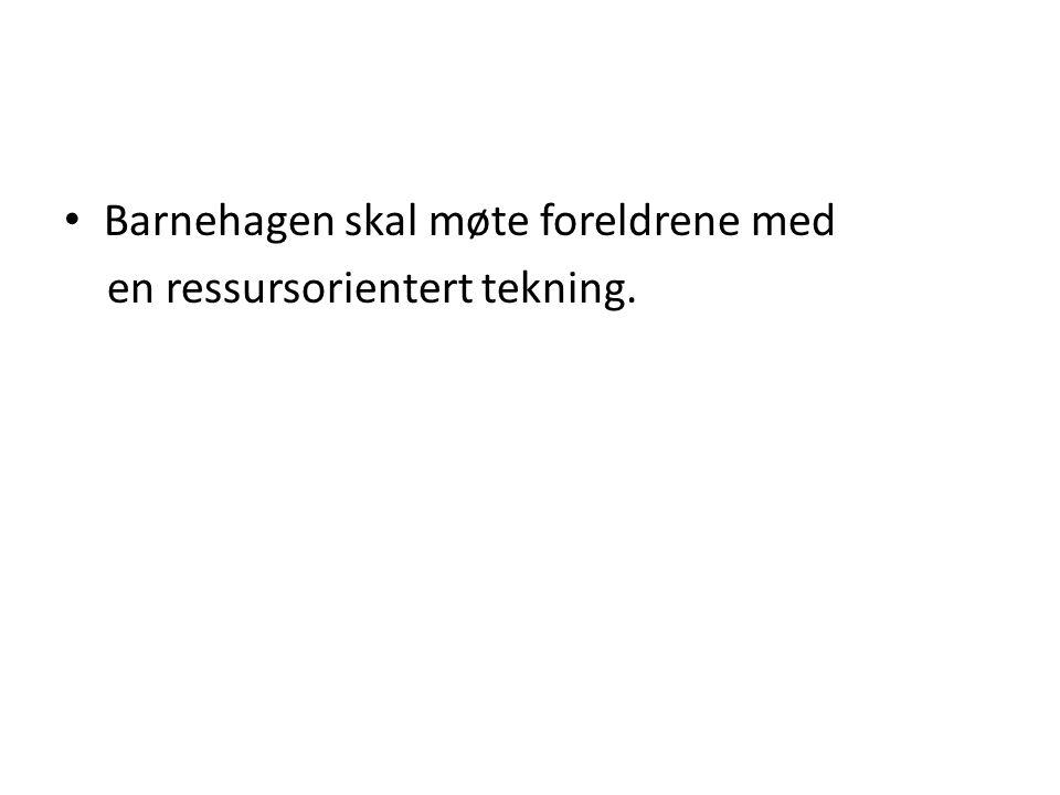 Verdier og tegn på status i Norge og i ens hjemland kan være i et motsetningsforhold