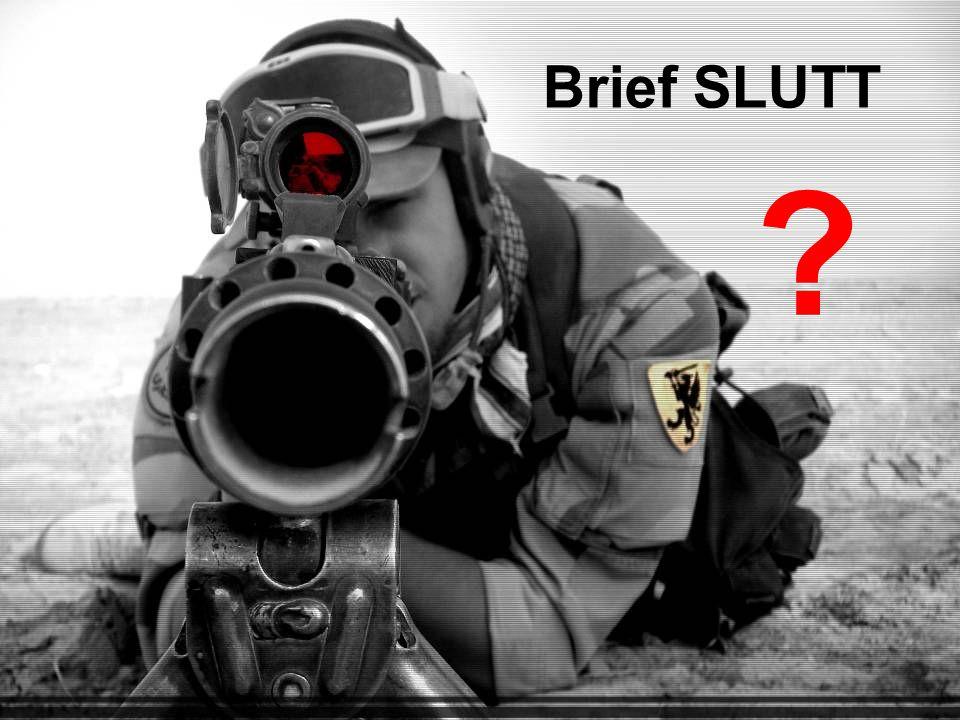 Brief SLUTT ?