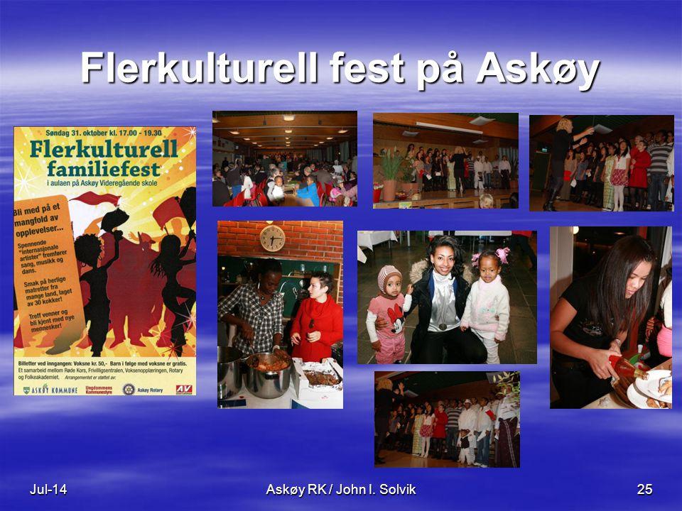 Flerkulturell fest på Askøy Jul-14Askøy RK / John I. Solvik25