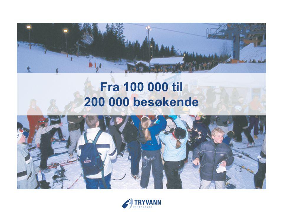Tryvann Vinterpark – alpin aktiviteter fra 30-tallet Stein Eriksen - OL slalåm Rødkleiva 1952 Tomm Murstad - Første slalåmrenn i Tryvannskleiva 1933 A