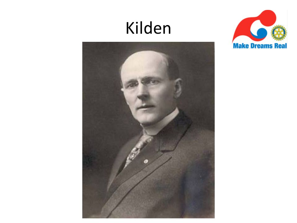 Kilden