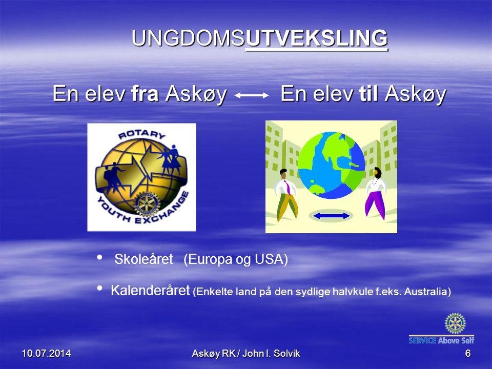 10.07.2014Askøy RK / John I.