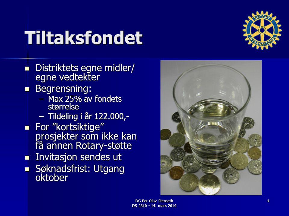 DG Per Olav Stenseth DS 2310 - 14.