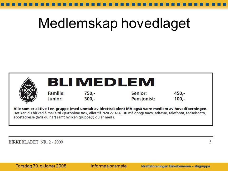 Deltagelse renn 2008-092007-08 Aktive8559 Renndeltakelser517504 Renn pr.