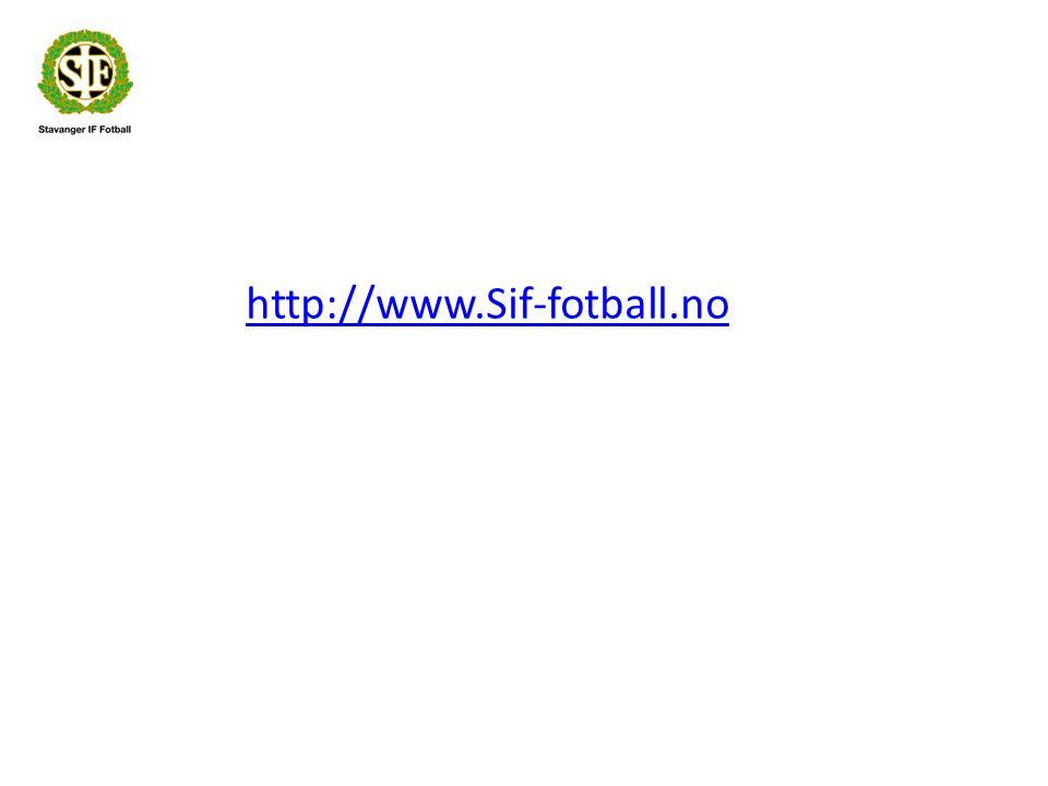 http://www.Sif-fotball.no