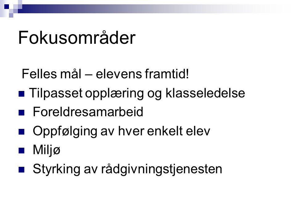 Nasjonale prøver lesing Nivåer2011 8.trinn2012 9.