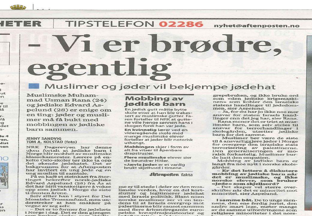 Oslo kommune Utdanningsetaten Ila skole 7/10/2014 Foreldremøte 10