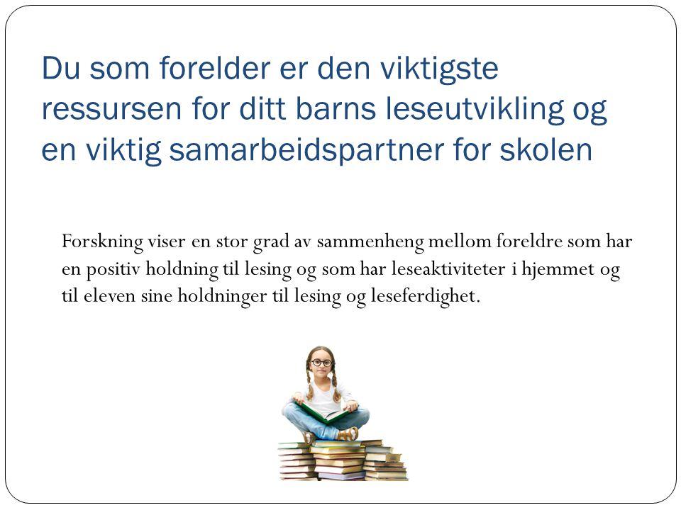 Hva forbinder du med skolestart? Lekser Foreldremøter Lærere Matpakker osv….