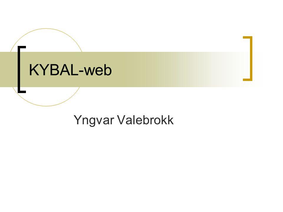 KYBAL-web Yngvar Valebrokk