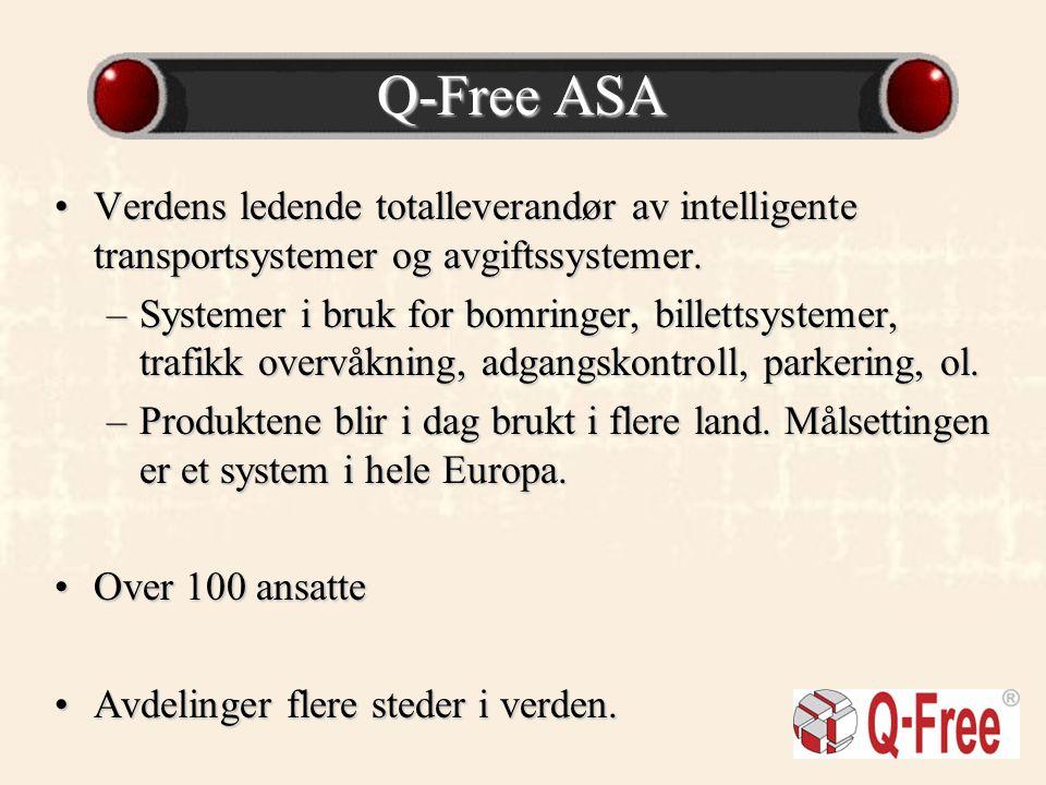 (I NoTify U - resepsjonsvarslingssystem) Presentert av gruppe 11: Rune Hovde Gard Maurud
