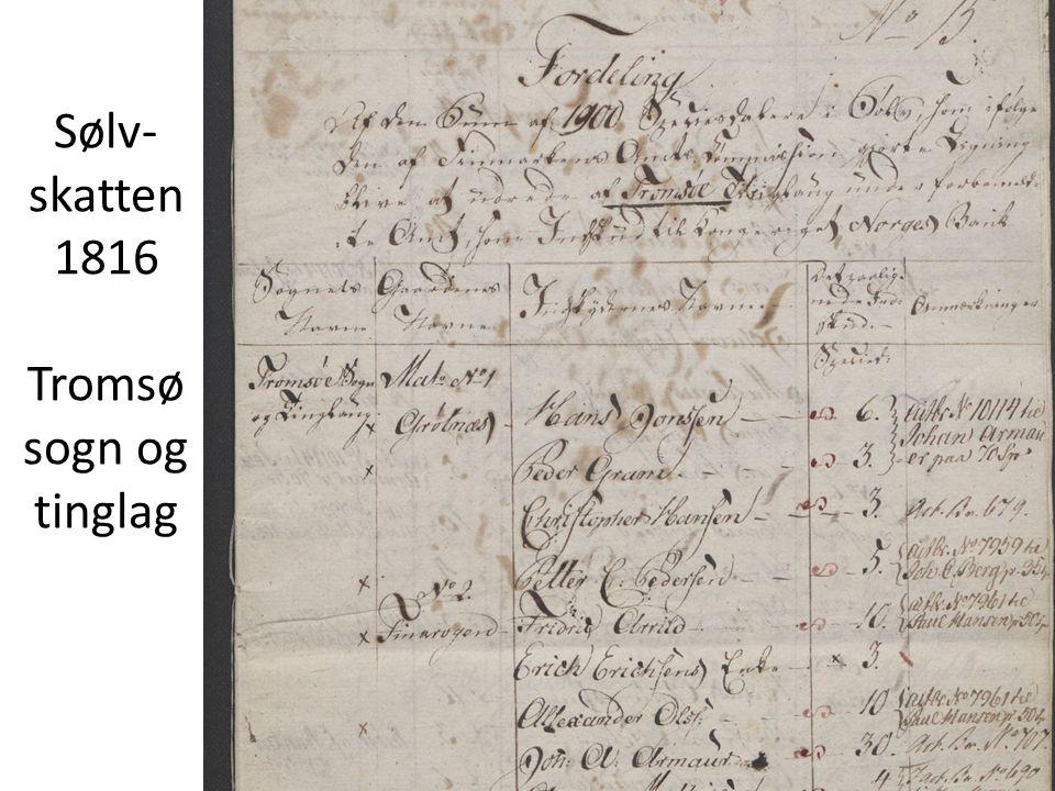 Andel stemmeberettige per 1000 ÅrLandBy 18594956 186548 18684745 18704842 18734742 18764742 Utredningen fra Det Statistiske Centralbyrå (1877) viste store regionale og lokale forskjeller.