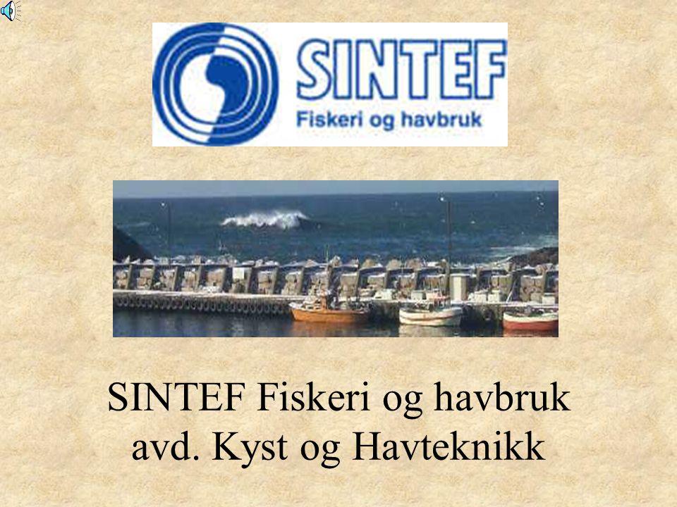 RasterCal Et Prosjekt av: Truls Haaland Åsmund Østvold Alf Solbakken