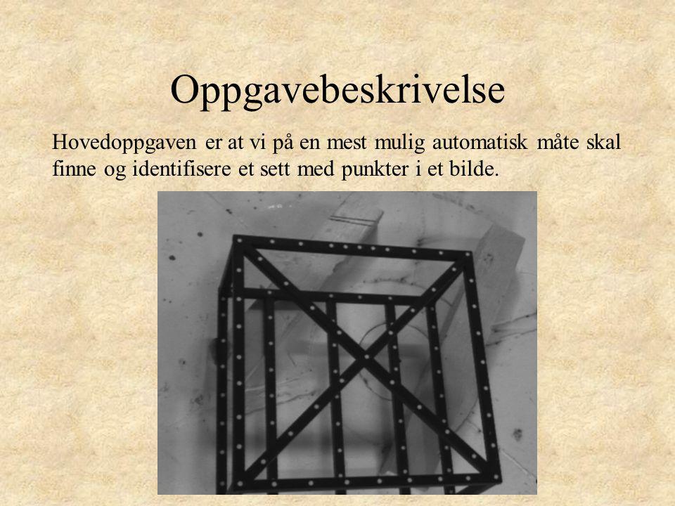 SINTEF Fiskeri og havbruk avd. Kyst og Havteknikk