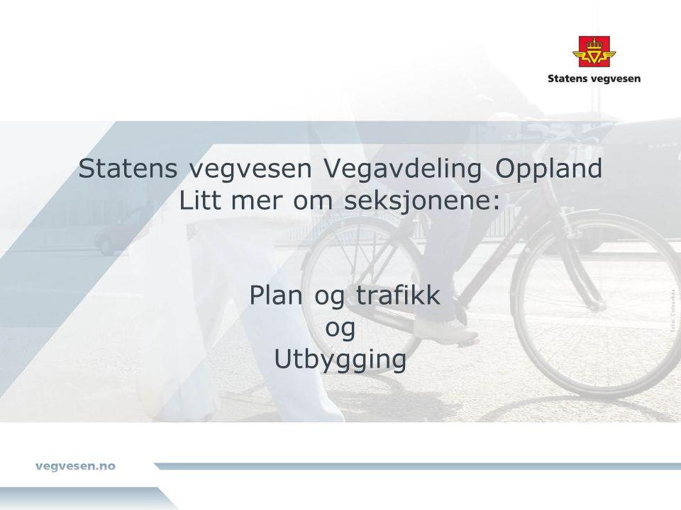 Utfordringene gjennomføringsdelen i HP 2014-2017 Kostnader Markedet i Innlandet med mange store prosjekter samtidig medfører høye priser Gjennomføring av mange små prosjekter