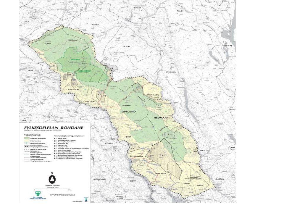 Fra fylkesdelplan til regional plan Dagens fylkesdelplaner er retningsgivende for statlig, kommunal og privat planlegging og virksomhet, men ikke direkte juridisk bindende.
