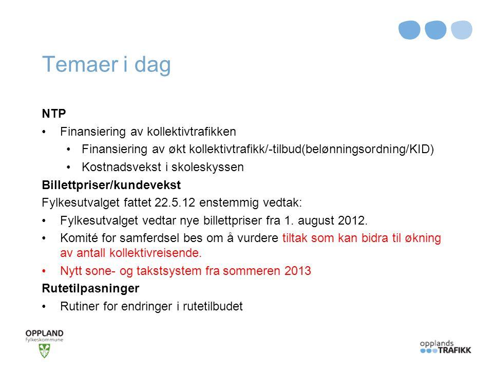 Samarbeid med Hedmark trafikk FKF Formelt sammarbeid,§27 i kommuneloven.