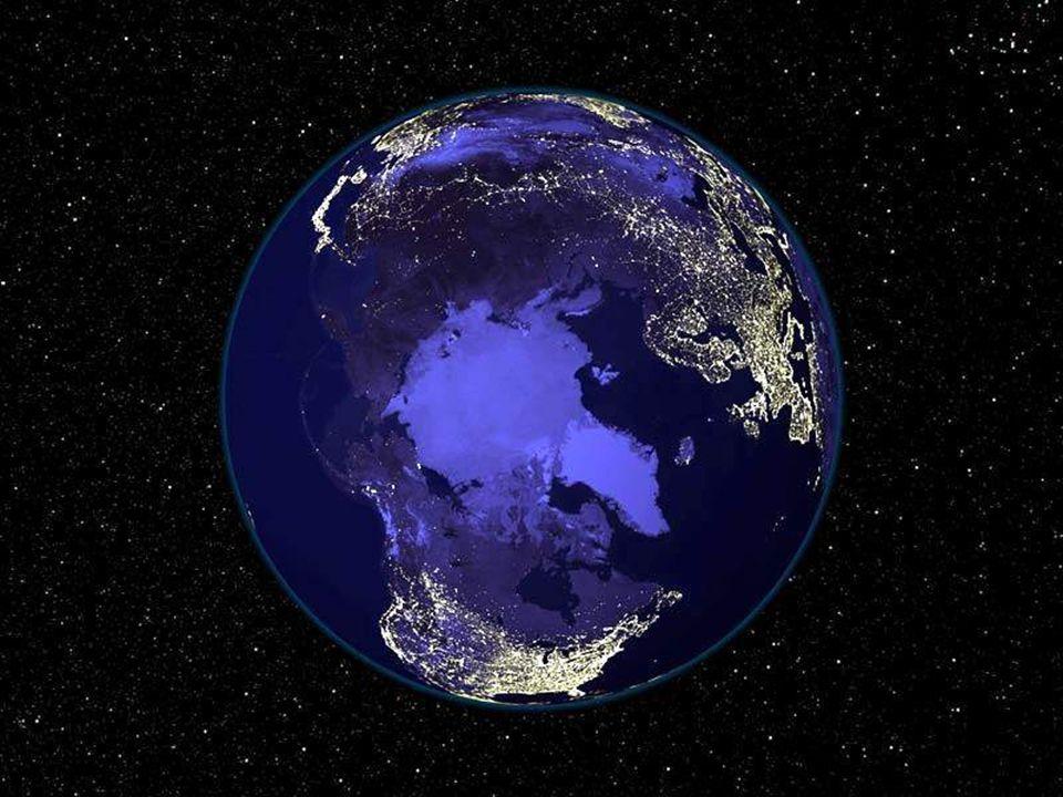 Scandic cuts its carbon footprint