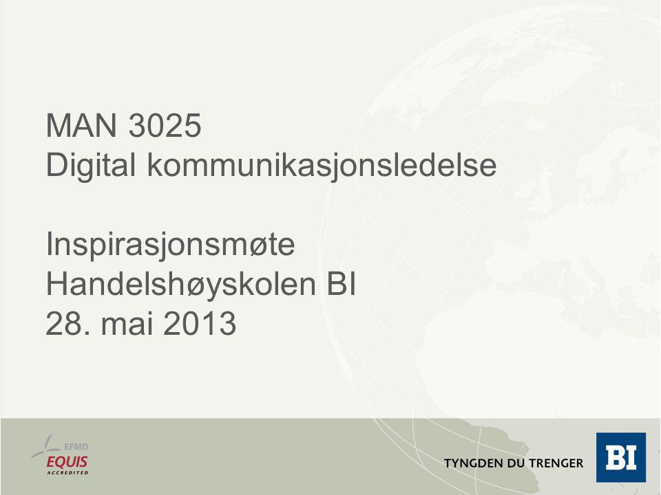 Kurs- og modulansvar Professor Guri Hjeltnes, kursansvarlig Førsteamanuensis Mona Solvoll, modulansvarlig Førsteamanuensis Tor Bang, modulansvarlig, spesielt modul 3