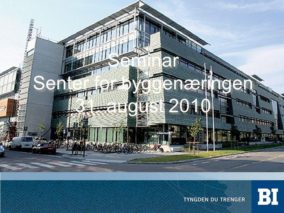 Agenda Velkommen Presentasjon: 1.Fra nasjonal konkurranse til internasjonalt samarbeid, v/Ruth G.