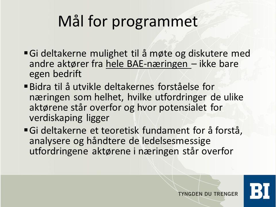 Johan Arnt Vatnan fra Helsebygg Midt- Norge snakker om samarbeid på St.