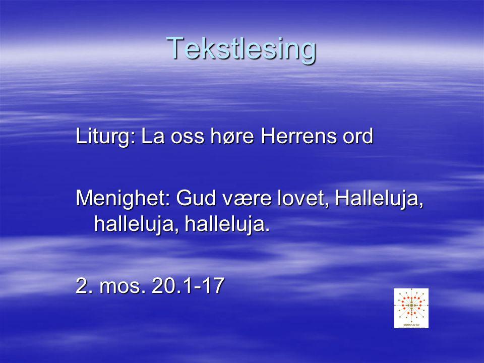 :/:La oss be for hverandre liksom Jesus ber for oss, vandre i Guds lys :/: Vandre i Guds lys 3x Vandre i Guds kjærlighets lys.