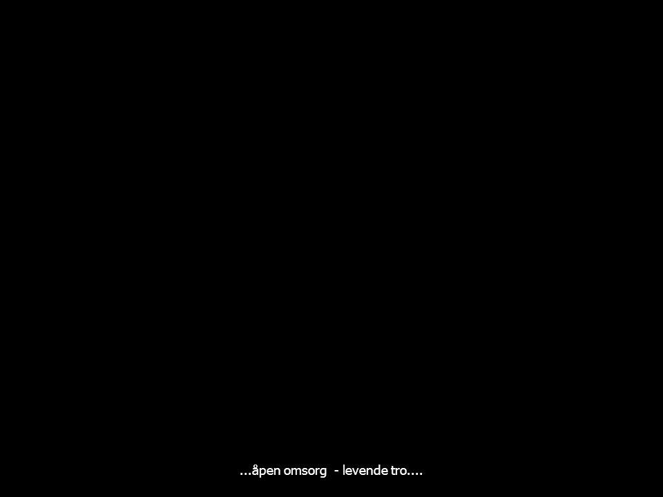 Velkommen til gudstjeneste Tema: Trosopplæring Fiolin: Naho Nayuki Bjørg Hetlelid, Hanne Marie Skadberg, Gerd Eli Brandal, Klaus Gøthesen, Agnes Christensen, Lars Husebye, Astrid Skadberg, Thomas Thu, Gina Thu