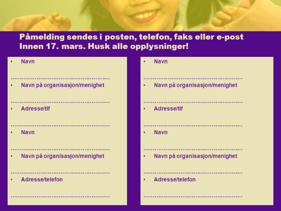 Fridunn Tørå Karsrud Fridunn Tørå Karsrud har startet et lite firma som formidler fortellerkunst.