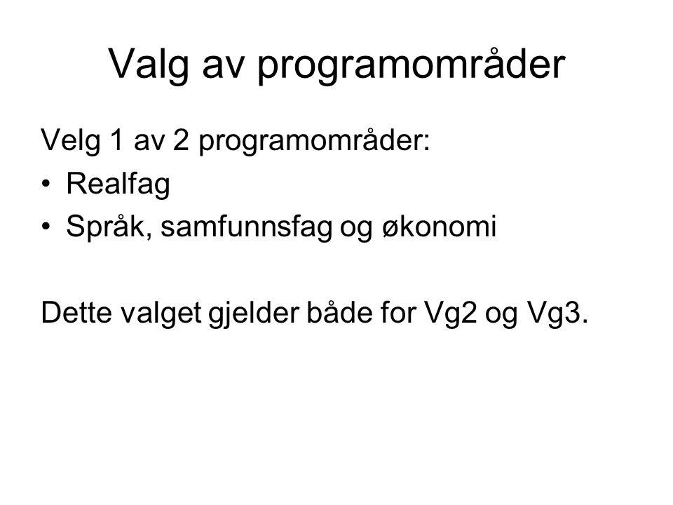 Blokkskjema Vg2 2011 – 2012 Realfag Språk, samfunnsfag og økonomi Fysikk1  Int.engelsk-1  Med1-1  Sos.