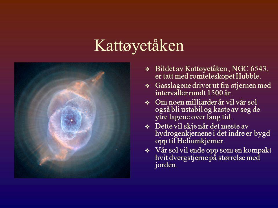 Fysikk  Kvarker og krefter, fjerne galakser og dagliglivets fysikk her på jorden, dette er noe av det du vil møte i fysikken.