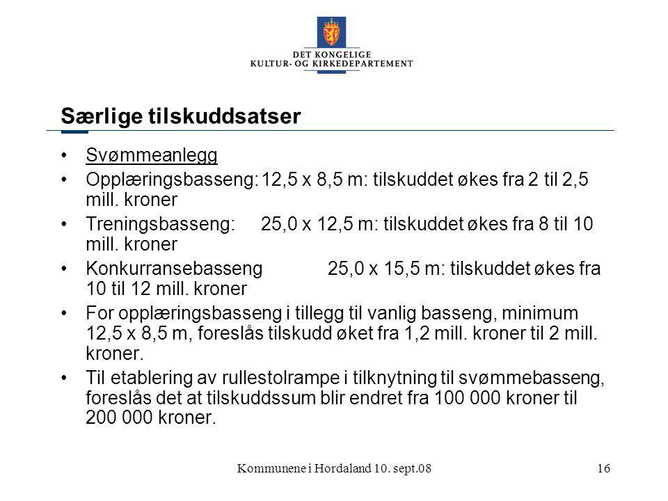 Kommunene i Hordaland 10.