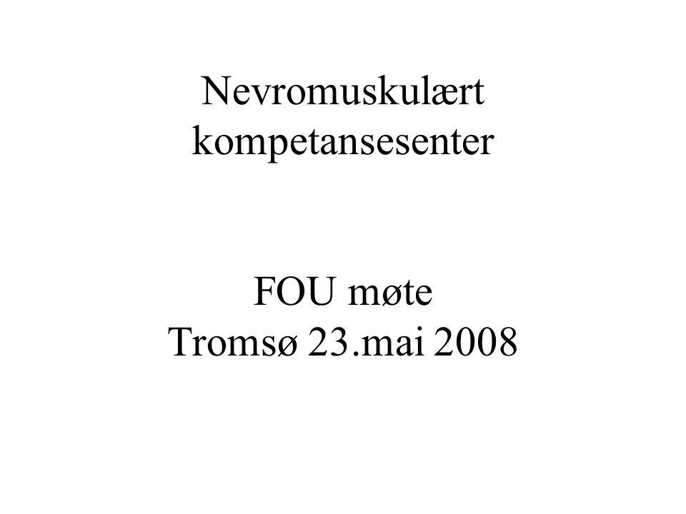 Perifere Nevropatier 2 Dr.