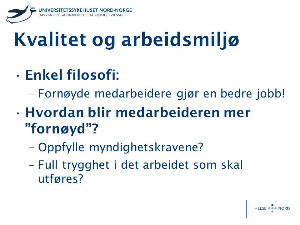 Ref; Rettleiar til forskrift om smittevern i helsetjenesta, juni 2006.
