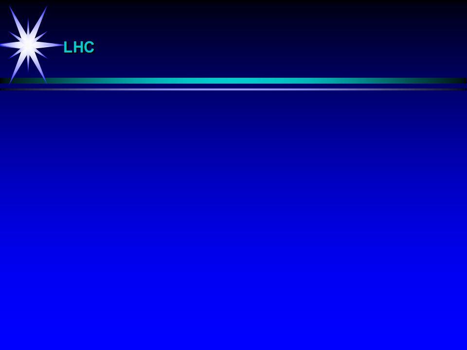 LHCLHC