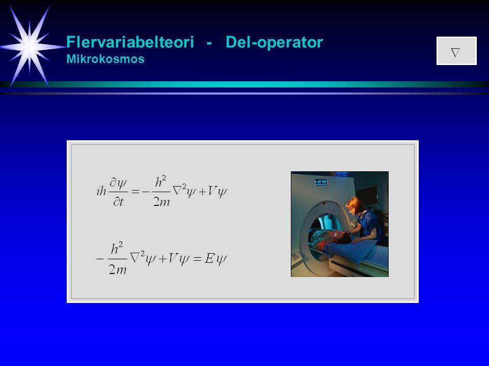 Multiple integraler Volum 1 2 3 (1,1,1) z = f(x,y) = 3-x-y 1 2 3 (1,1,1) z = f(x,y) = 3-x-y y=x