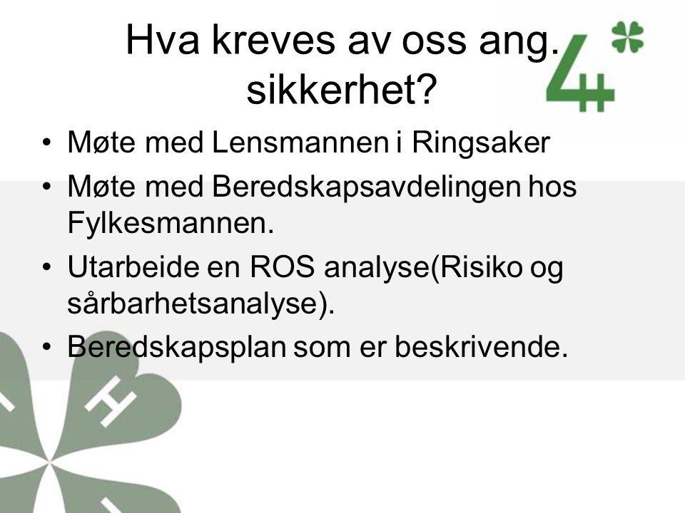 ROS analyse klar april 2009.