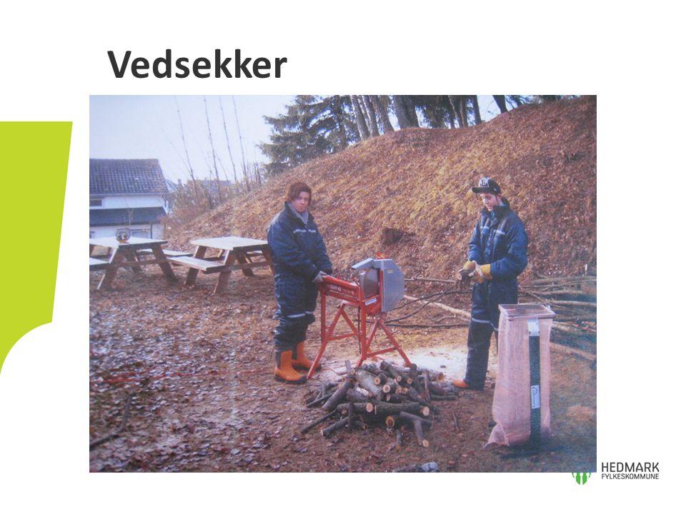 Natrudstilen - Sjusjøen