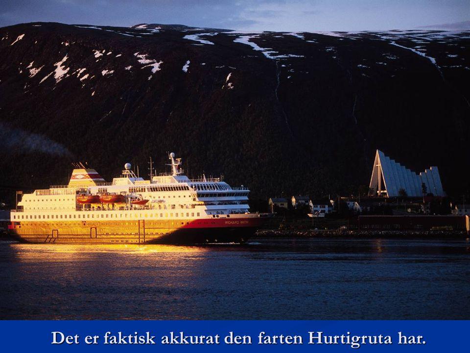 NBF Høstmøte 2007 Vi gjentar suksessen fra 2001 og drar på tur igjen!.