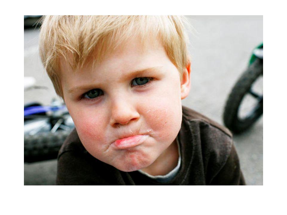 Respirasjon Syke barn, uansett hvor og hvordan, vil kunne få påvirket respirasjon.