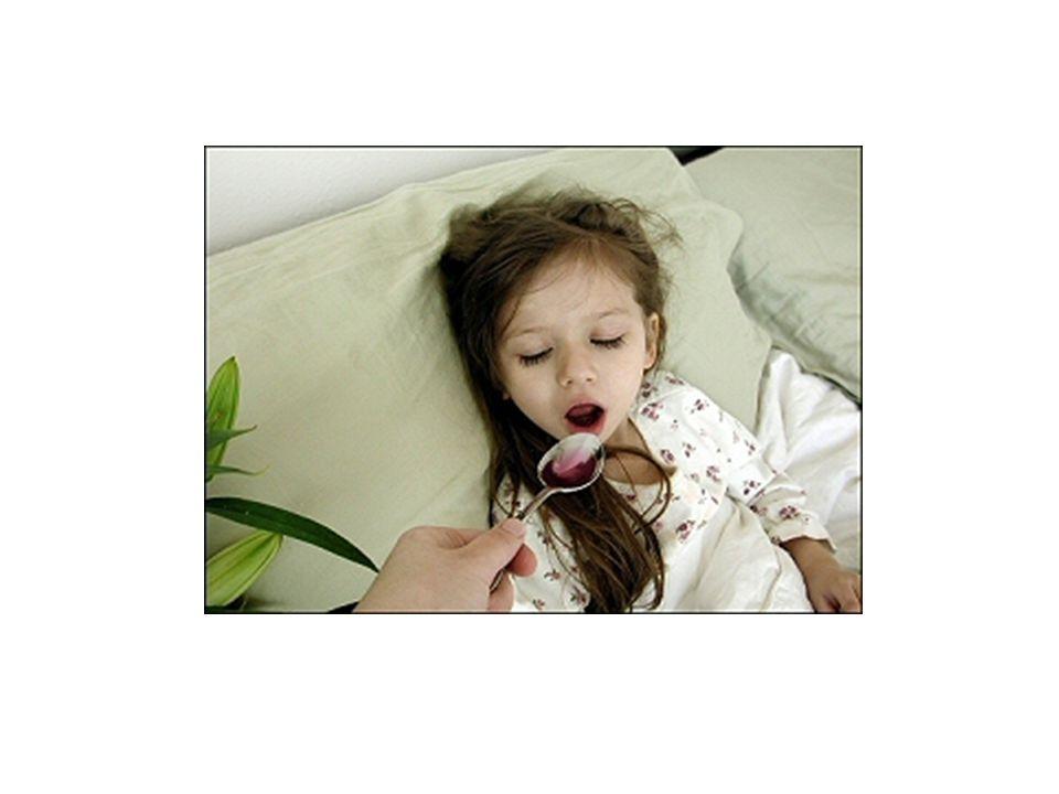 Legetilsyn ved feber hos barn Feber over 40.5 grader Barn under 3 måneder Varighet over 5 dager Feber og lokalisert smerte Feber og hudblødninger Feber og bekymringsfullt nedsatt allmenntilstand
