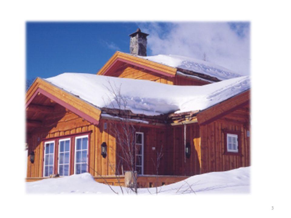 Hvorfor trekonstruksjoner.Tre er tradisjon i Norge, - hva med fremtiden.