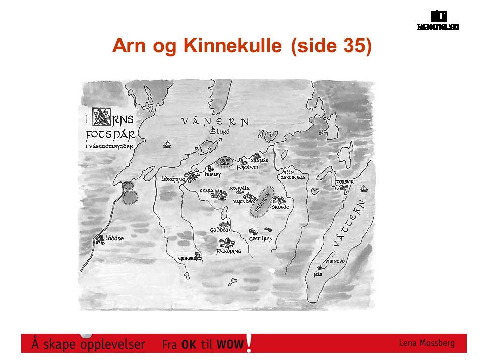 Arn og Kinnekulle (side 35)