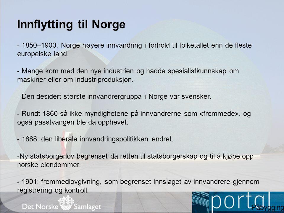 Fornorsking og assimilering - Skoleinstruks fra 1880 fastslo at samiske og kvenske barn nå skulle undervises på norsk.