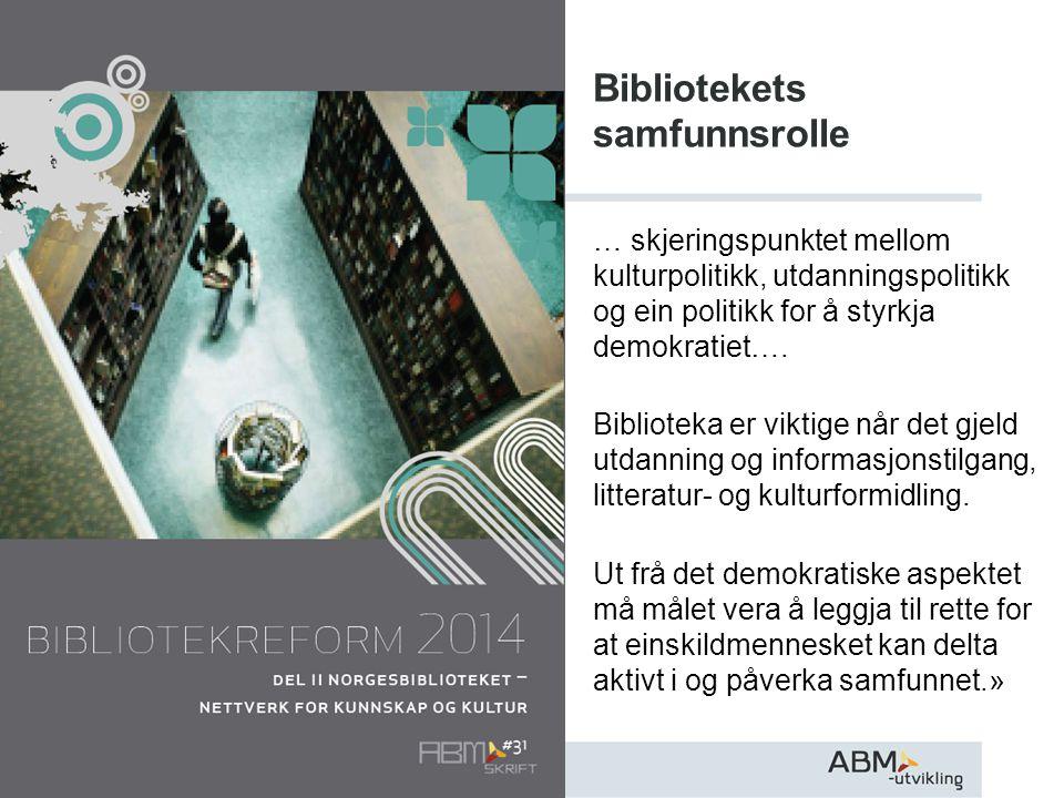 Norgesbiblioteket i Second Life