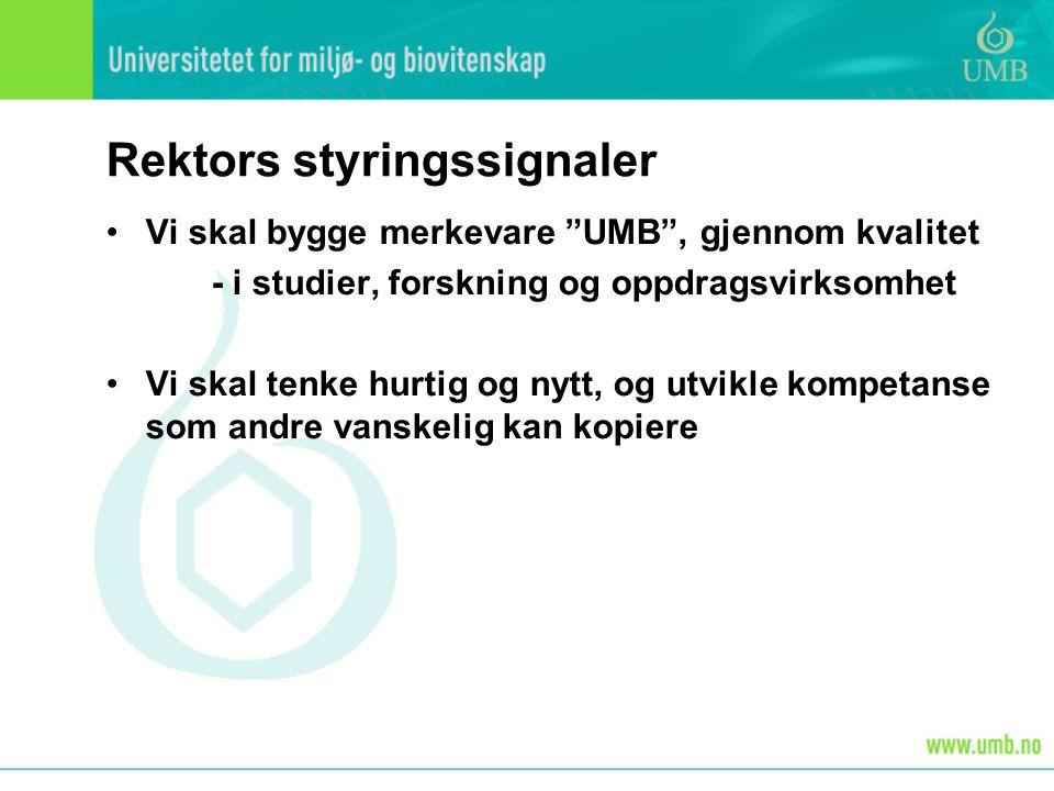 Viktigste kunder (topp 10) Norges forskningsråd: 140,5 Senter for internasjonalt universitetssamarbeid: 24,6 Trygdekontor: 13,3 Matforsk: 10,7 Hydro Formates: 10,6 Utenriksdepartementet: 7,2 Tine: 7,0 Planteforsk: 6,0 U.