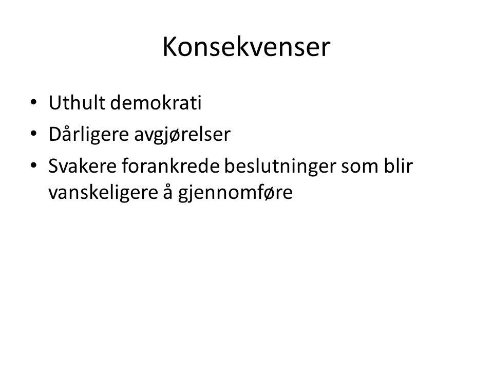 Even Bolstad, HR Norge Når medarbeiderne skal møte en leder, forholder de seg til en enkeltperson som har en relasjon til dem.