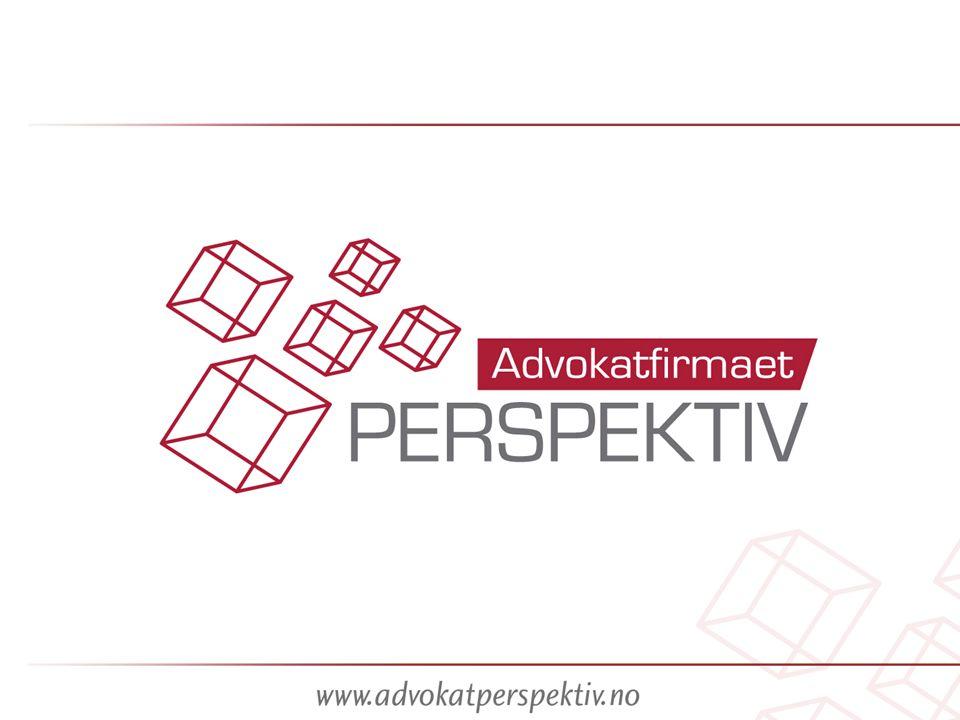 Sivilprosess Advokat Møyfrid Hveding Advokatfirmaet Perspektiv DA