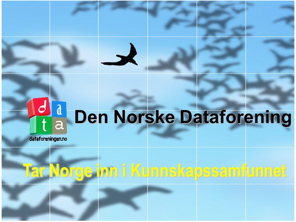 Renny Bakke Amundsen = RBA@dnd.noRBA@dnd.no