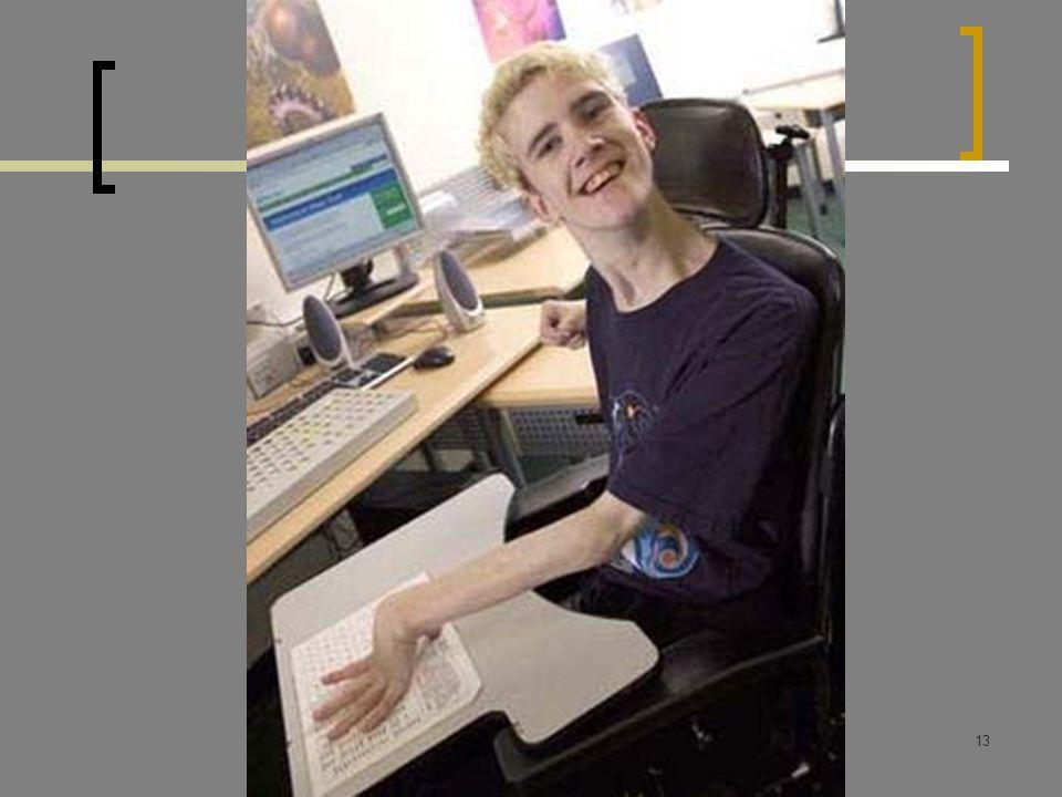 HiO - Anvendt datateknologi - Kirsten Ribu 200813