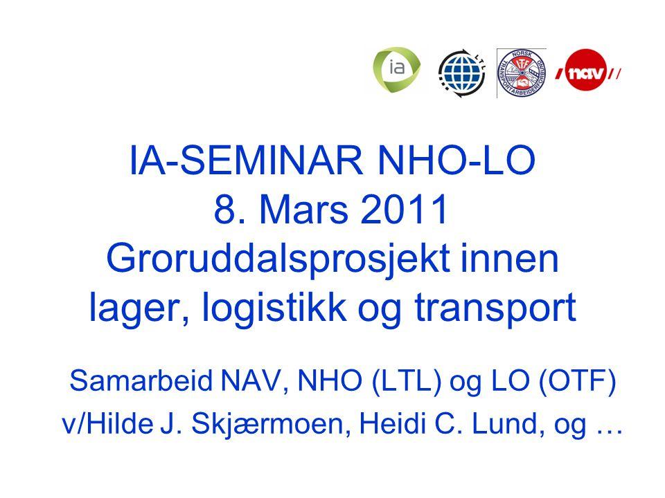 IA-SEMINAR NHO-LO 8.